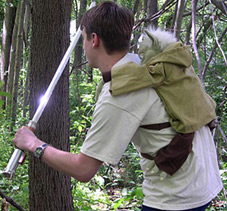 Yoda_backpack_jedi2
